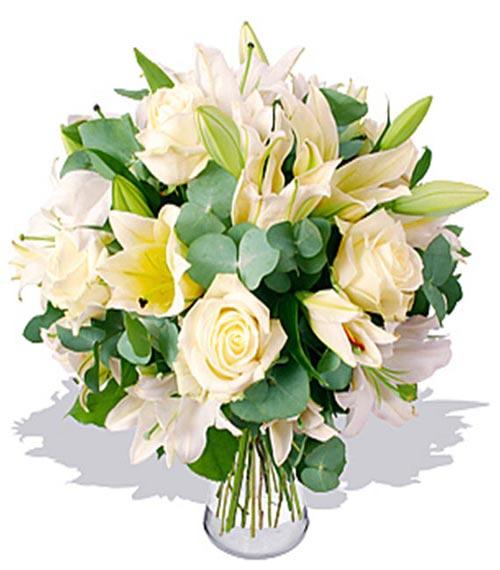 Livraison de fleurs tranquille mafleur ma maroc for Livraison fleurs etranger