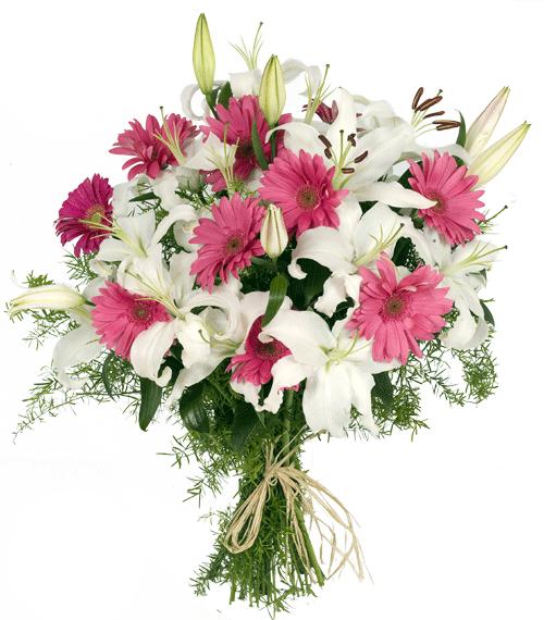 Livraison de fleurs espoir mafleur ma maroc for Livraison fleurs etranger