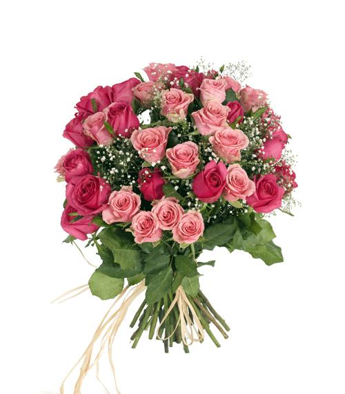 Livraison de fleurs moscou mafleur ma maroc for Livraison fleurs etranger