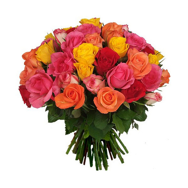 Livraison de fleurs et chaud mafleur ma maroc for Livraison de fleurs demain