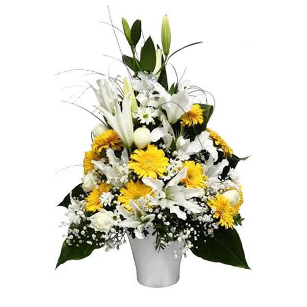 Livraison de fleurs eclat du jour mafleur ma maroc for Livraison de fleurs demain