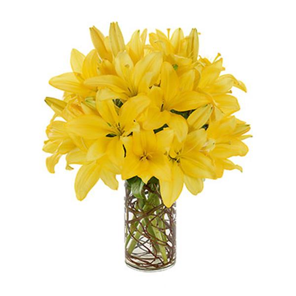 livraison de fleurs fleurs de lumi res mafleur ma maroc. Black Bedroom Furniture Sets. Home Design Ideas