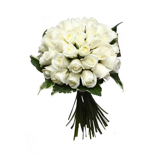 Livraison de fleurs grace mafleur ma maroc for Livraison de fleurs demain