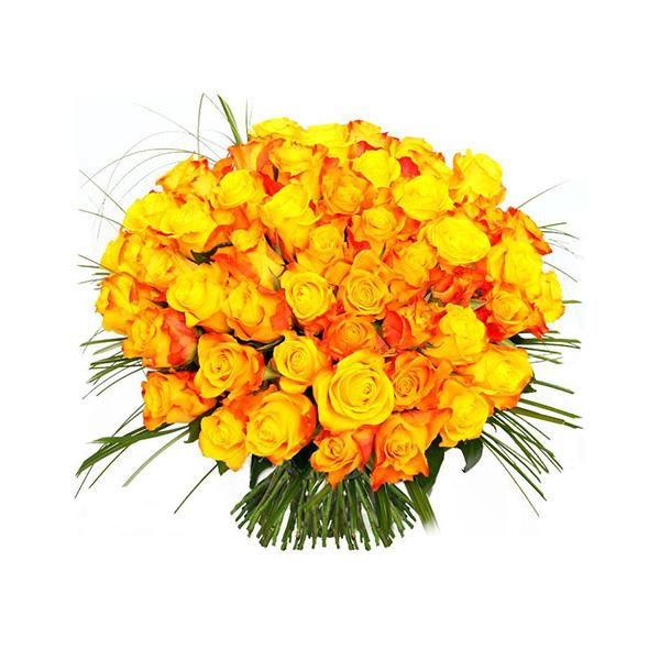 Livraison de fleurs coucher de soleil mafleur ma maroc for Livraison de fleurs demain