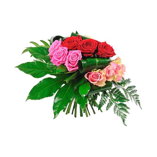 Livraison de fleurs quatre saisons mafleur ma maroc for Livraison fleurs etranger