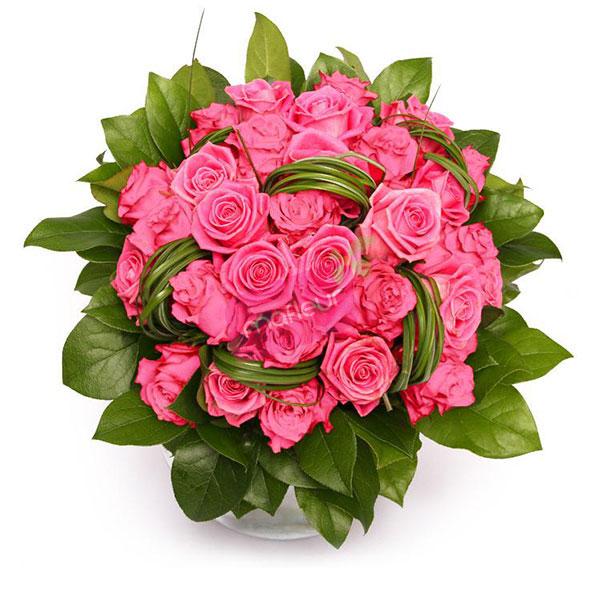 Livraison de fleurs loin des yeux pr s du coeur for Livraison de fleurs demain