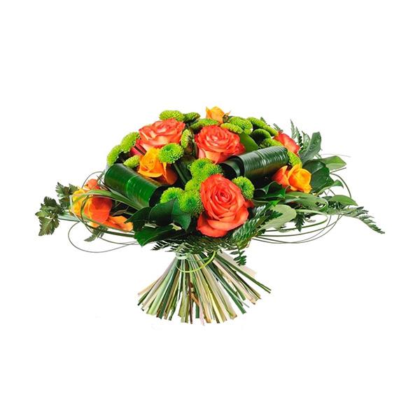 Livraison de fleurs nostalgie mafleur ma maroc for Livraison de fleurs demain