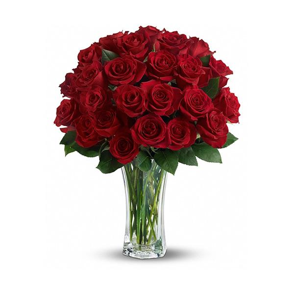 livraison de fleurs petit chaperon rouge mafleur ma maroc. Black Bedroom Furniture Sets. Home Design Ideas