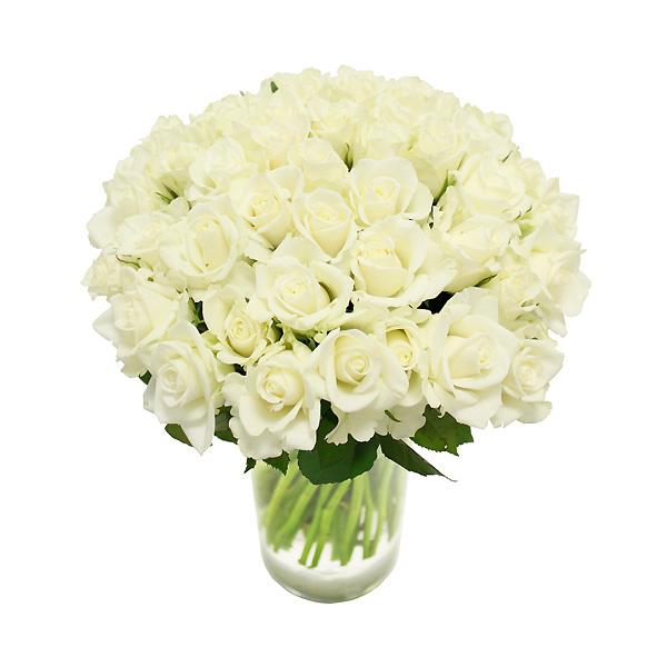 Livraison de fleurs pluie de p tales mafleur ma maroc for Livraison fleurs etranger