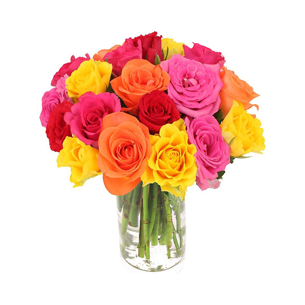 livraison de fleurs songe d 39 une nuit d 39 t mafleur ma maroc. Black Bedroom Furniture Sets. Home Design Ideas