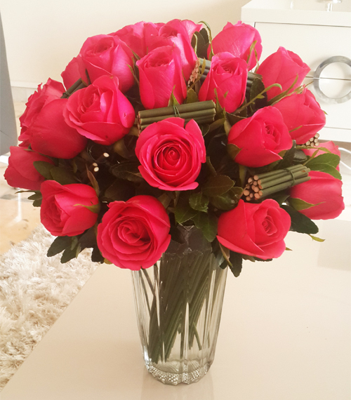 Livraison de fleurs chaouen mafleur ma maroc for Livraison fleurs etranger