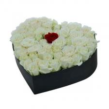 Birthday Flower Delivery Florist Mafleur Ma