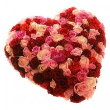 Send Flowers Romance Florist Mafleur Ma