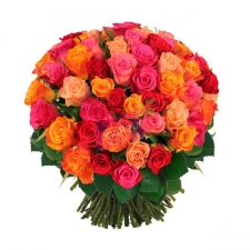 e1c67cf33c3 Florist in Morocco  Flower delivery to Morocco by mafleur.ma