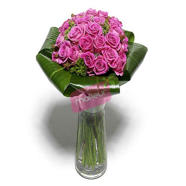 Livraison de fleurs douce mafleur ma maroc for Livraison de fleurs demain