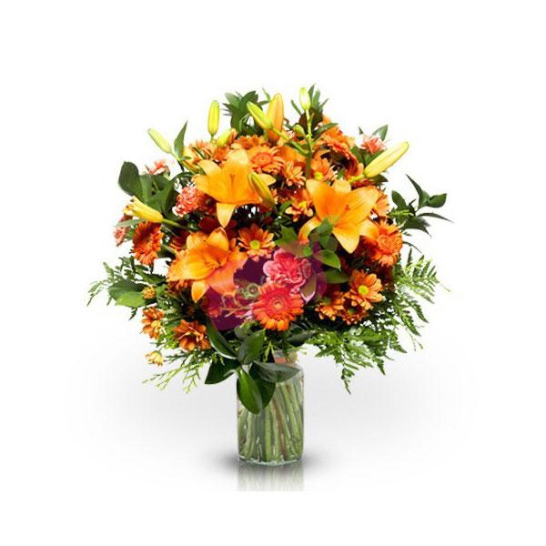 Livraison de fleurs lever parfait mafleur ma maroc for Livraison de fleurs demain