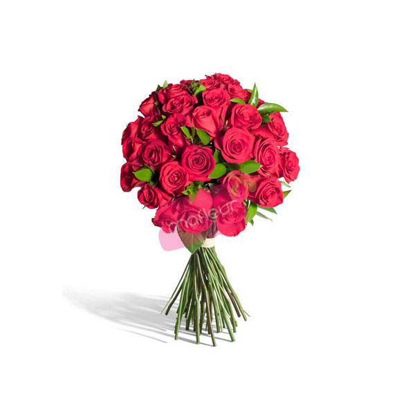 Livraison de fleurs d claration mafleur ma maroc for Livraison de fleurs demain