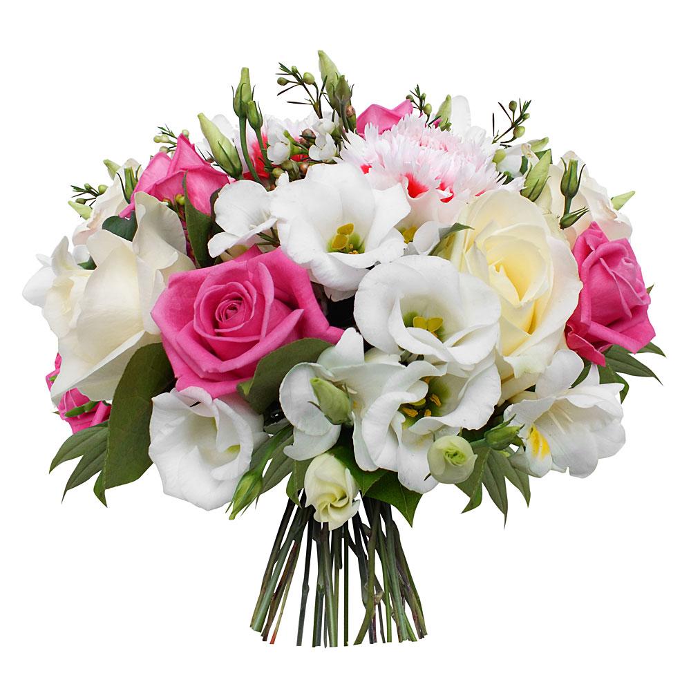 livraison de fleurs vie en rose mafleur ma maroc. Black Bedroom Furniture Sets. Home Design Ideas