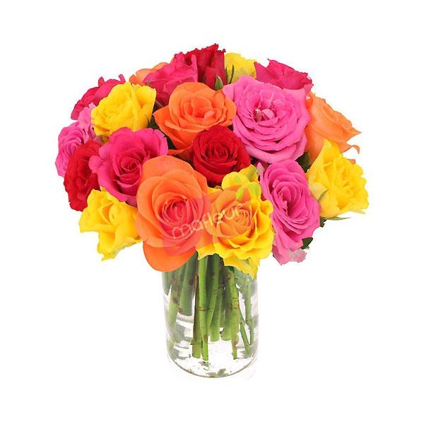 Envoyer des fleurs pas cher par internet livraison fleurs for Offrir des fleurs par internet
